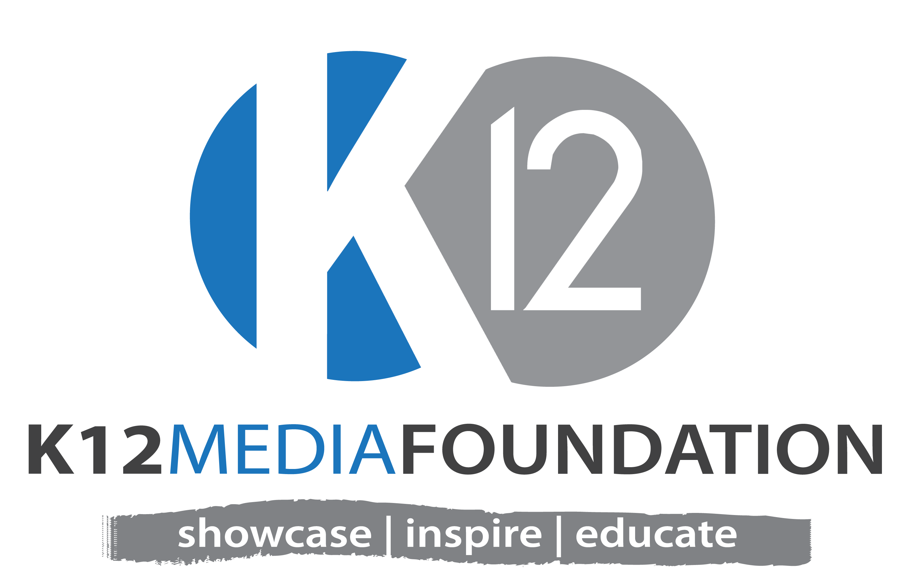 K12 Media Foundation